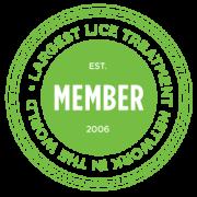 memberseal