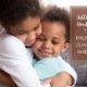 Siblings and Head Lice - Hawaii